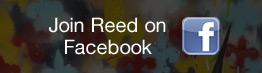 REED ALLEMAN on facebook